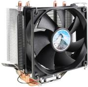 alpenfoehn sella cpu cooler intel amd 92mm photo