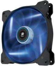 corsair air series af140 led blue quiet edition high airflow 140mm fan photo