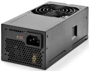 psu be quiet tfx power 2 300w gold photo