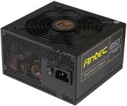 psu antec truepower classic tp 650c photo