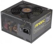 psu antec truepower classic tp 750c photo