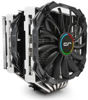 cryorig r1 universal photo