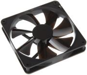 noiseblocker blacksilent pro fan pk ps 140mm photo