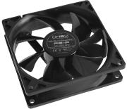 noiseblocker blacksilent pro fan pe p92mm photo