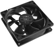 noiseblocker blacksilent pro fan pe 1 92mm photo