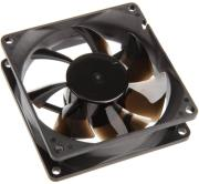 noiseblocker blacksilent pro fan p1 80mm photo