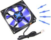 noiseblocker blacksilent fan xe1 92mm photo