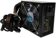 psu deer de147xd 650w photo