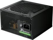 psu seasonic eco 430 430w psu photo