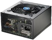 psu seasonic g 750 gold 750w photo