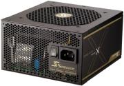 psu seasonic x 650 gold 650w photo