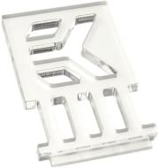 ek water blocks ek res x3 anticyclone long photo