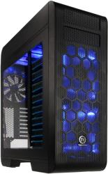 case thermaltake core v71 big tower black photo