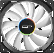 cryorig qf120 performace 120mm pwm fan photo