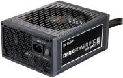 psu be quiet dark power pro 11 850w photo