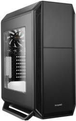 case be quiet silent base 800 black with window photo