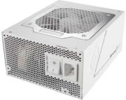 psu seasonic snow silent series 750w photo
