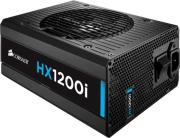 psu corsair hxi series hx1200i 1200w 80 plus platinum certified photo