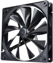 thermaltake case fan pure 14 140mm 1000 rpm box photo