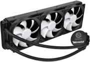 thermaltake water cooling water 30 ultimate 3x120mm copper photo