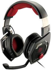 thermaltake tt esports gaming headset shock 3d 71 photo