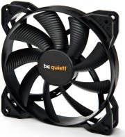 be quiet pure wings 2 pwm 140mm photo