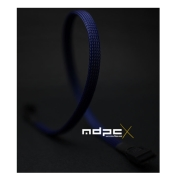 mdpc x sleeve sata grand blue 1m photo