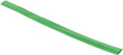 mdpc x heatshrink tube 34 1 sata green 035m photo
