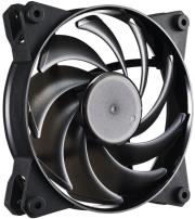 coolermaster masterfan pro 120mm air balance photo