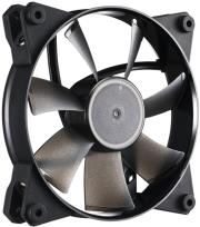 coolermaster masterfan pro 120mm air flow photo