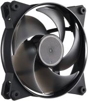 coolermaster masterfan pro 120mm air pressure photo