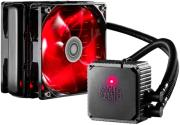 coolermaster seidon 120v v3 plus photo