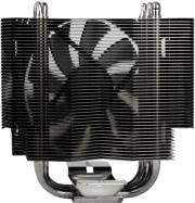 arctic freezer 13 limited edition cpu cooler photo