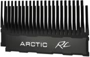 arctic rc ram cooler photo