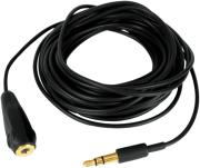 arctic a711 extension for any 35mm jack male cable photo