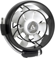 ARCTIC SUMMAIR LIGHT MOBILE USB FAN gadgets   παιχνίδια   γραφείου