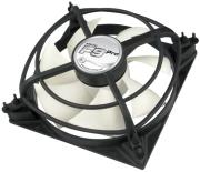 arctic cooling f9 pro 92mm case fan photo