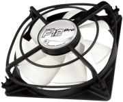 arctic cooling f12 pro 120mm case fan photo