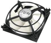 arctic cooling f9 pro tc 92mm case fan photo