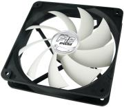 arctic cooling f12 pwm pst 120mm case fan photo