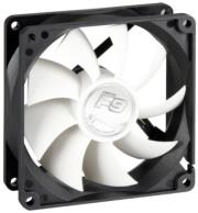 arctic cooling f9 fan 92mm photo