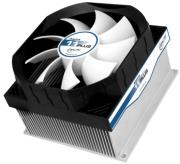 arctic cooling alpine 11 plus cpu cooler 92mm photo