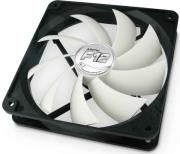 arctic cooling f12 fan 120mm photo