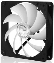 arctic cooling f12 tc fan 120mm photo