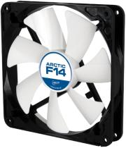 arctic cooling f14 fan 140mm photo