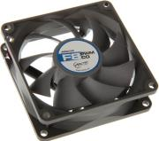 arctic cooling f8 pwm co fan 80mm photo