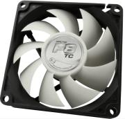 arctic cooling f8 tc fan 80mm photo