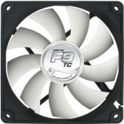 arctic cooling f9 tc fan 92mm photo
