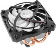 arctic cooling freezer 11 lp intel cpu cooler 92mm photo