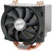 arctic cooling freezer 13 co cpu cooler 92mm photo
